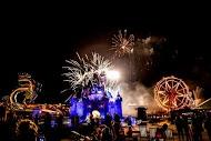 dismaland-fireworks-2