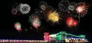 fireworksposter_600x280-600x280-600x280