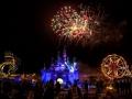 dismaland-fireworks-3